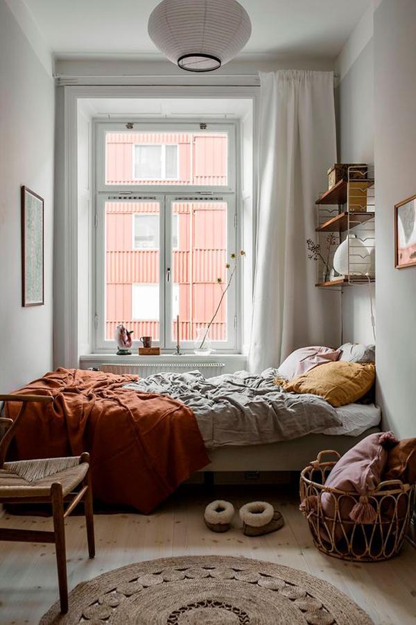 cozy-small-bedroom-ideas-for-urban