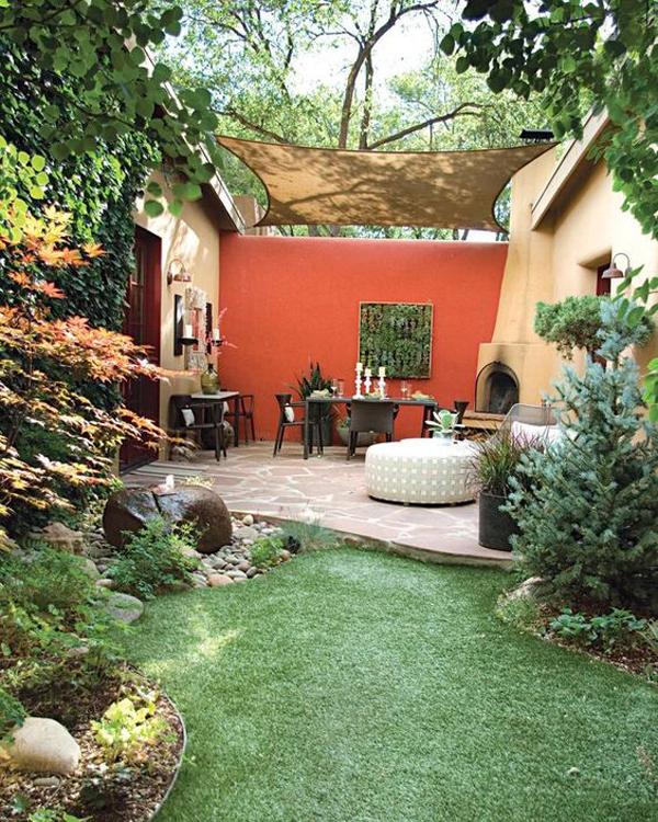cozy-small-patio-garden-landscapes