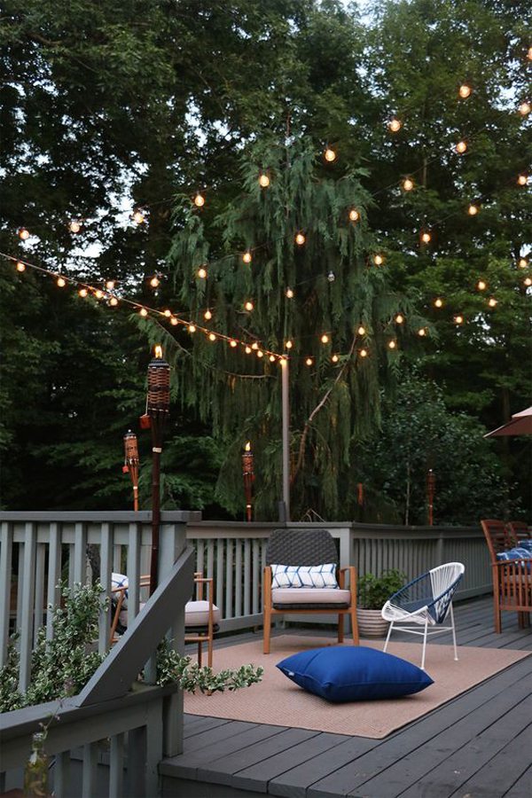 deck-backyard-string-light-ideas