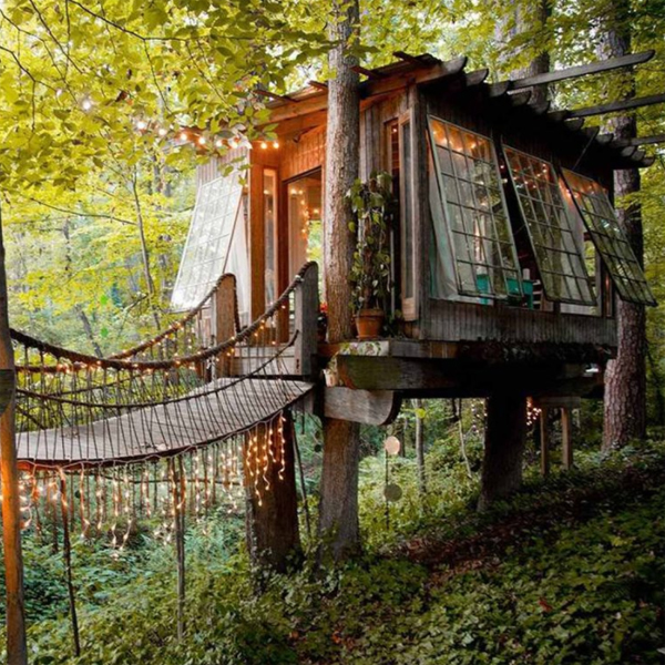 diy-treehouses-ideas-like-a-holiday