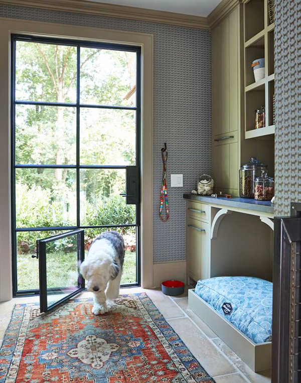dog-friendly-interior-with-glass-doors