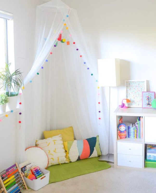 easy-canopy-reading-kids-nook