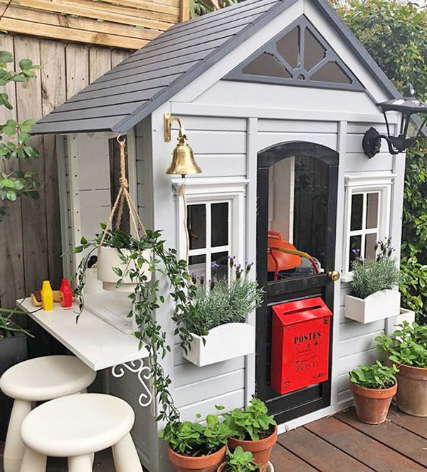 easy-diy-kmart-cubby-house-design