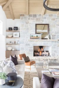 farmhouse-living-room-with-natural-stone-accents