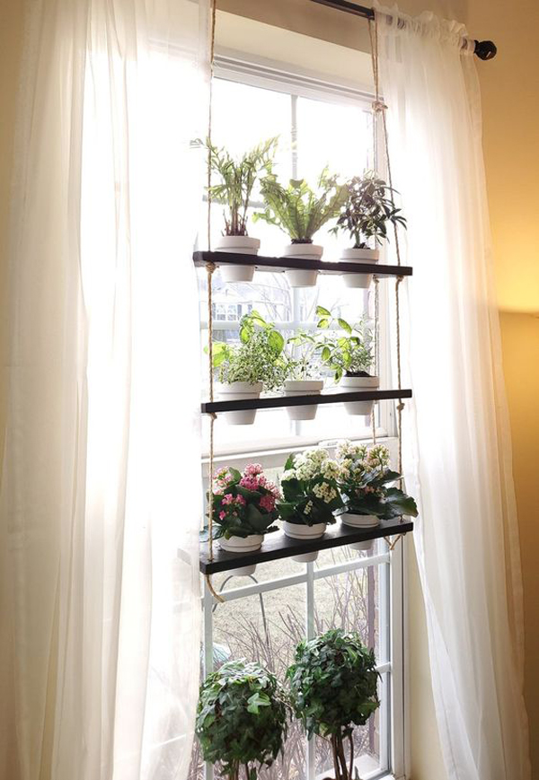 floating-planter-shelves-in-the-window