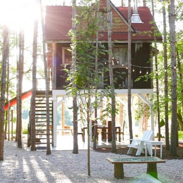fun-diy-treehouses-for-family
