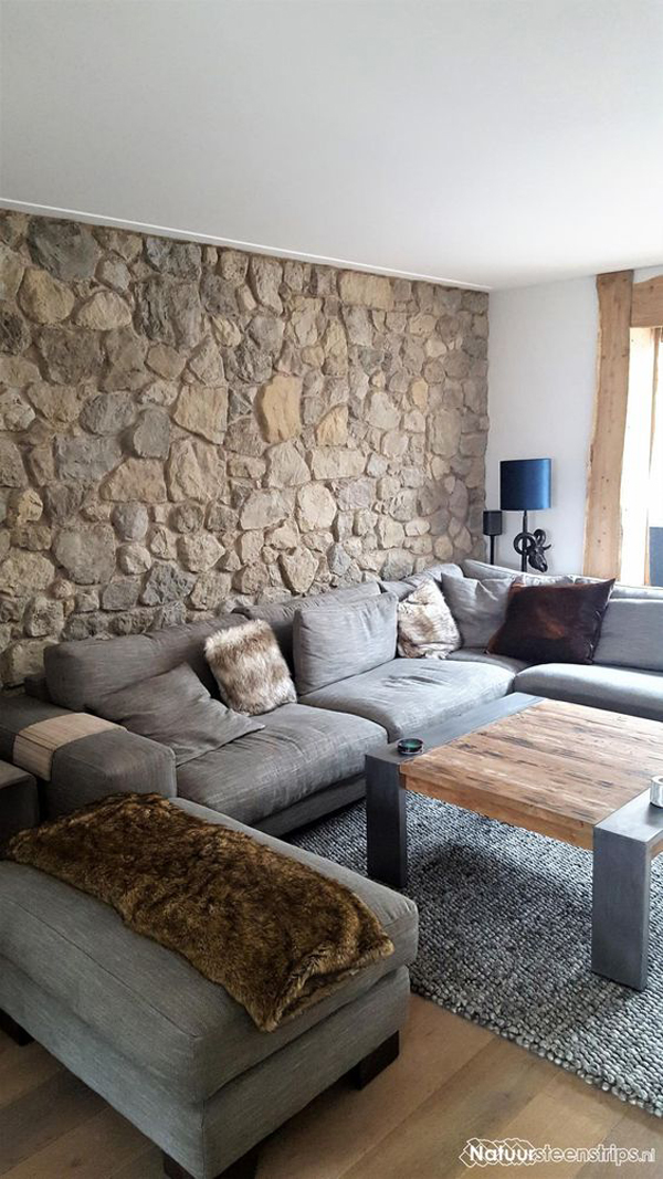great-living-room-with-natural-stone-wall