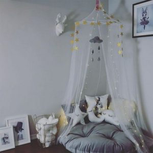 grey-little-boys-bedroom-with-canopy-reading-nook