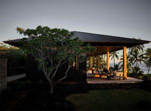 hale-huna-beach-family-house