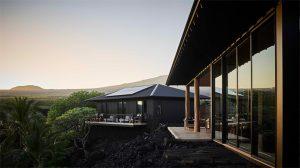 hale-huna-by-Walker-Warner-Architects