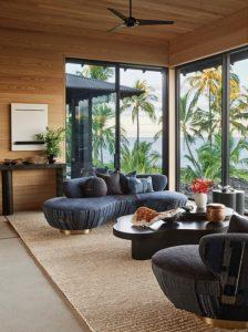 hale-huna-living-room-design