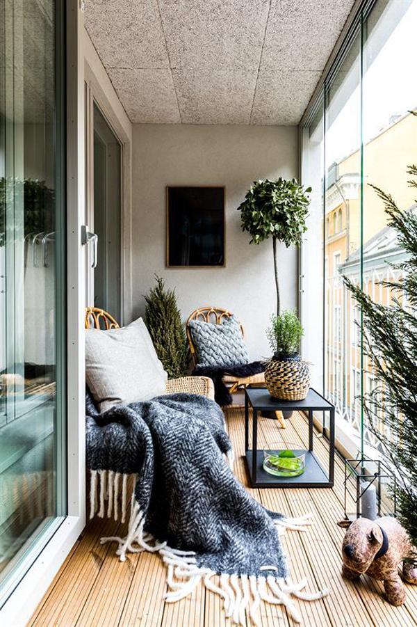 indoor-outdoor-deck-balconies