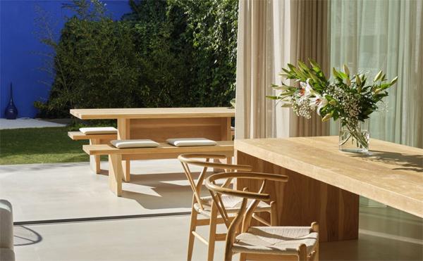 indoor-outdoor-dining-areas