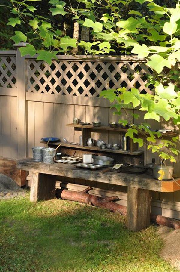 kids-mud-kitchen-ideas-in-the-garden