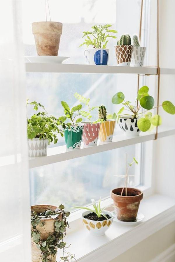 mini-indoor-window-garden-ideas