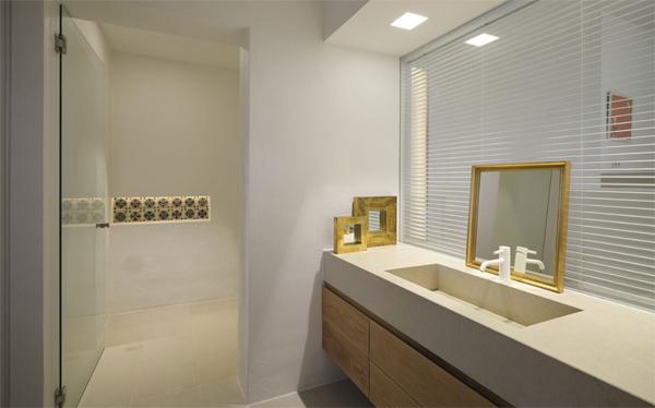minimalist-open-bathroom-design