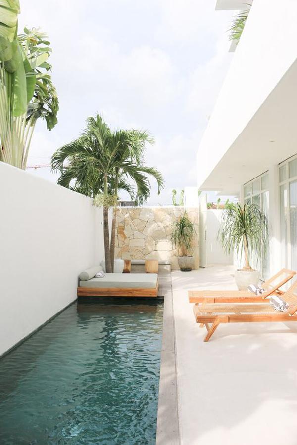 modern-and-small-backyard-pool-design