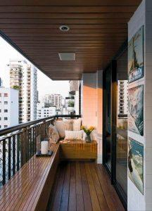 modern-balcony-deck-decoration