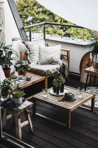 modern-deck-and-balcony-furniture