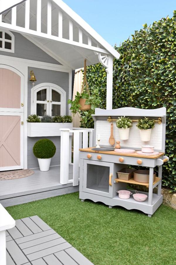 modern-diy-outdoor-mud-kitchen-ideas