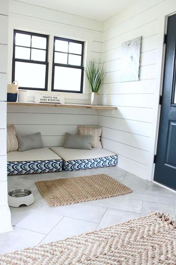 modern-dog-friendly-interior-designs