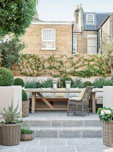 modern-garden-patio-and-decking-ideas