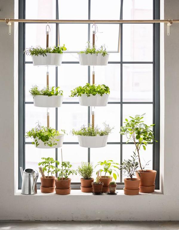 modern-indoor-window-garden-with-railings