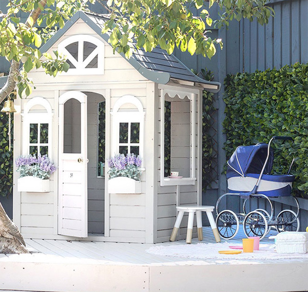 modern-kmart-cubby-house-hacks