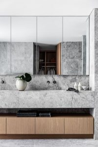 modern-natural-stone-bathroom