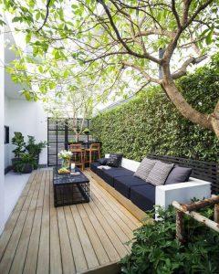modern-outdoor-patio-deck-garden