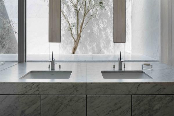 modern-tile-washbasin-design