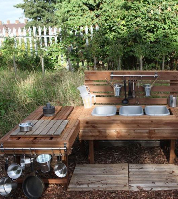 natural-diy-mud-kitchen-playgrounds