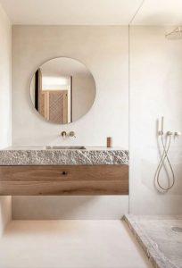 natural-stone-bathroom-design