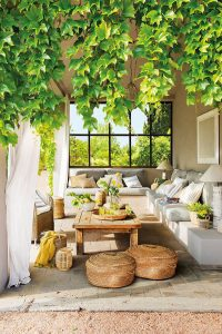 nature-inspired-small-patio-design