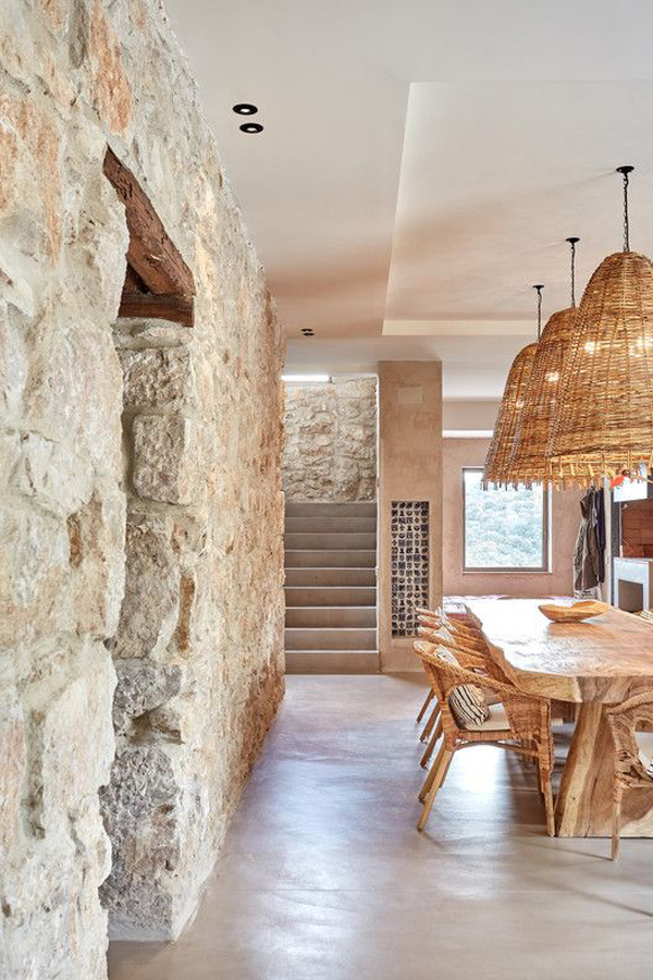 nature-stone-interior-wall-with-coastal-style