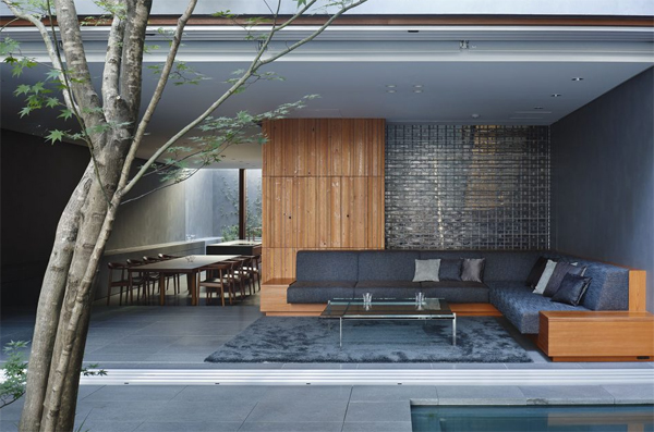 open-living-room-with-grey-interior