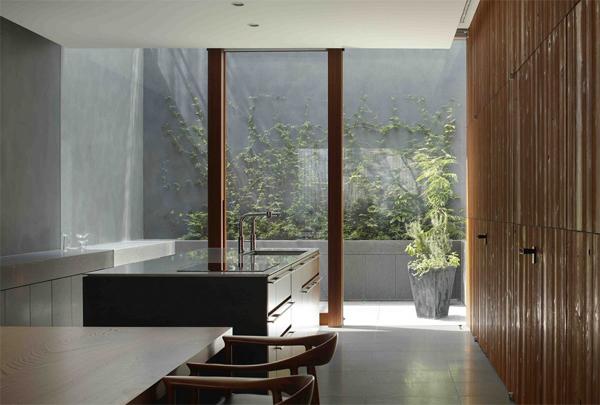 optical-glass-house-interior