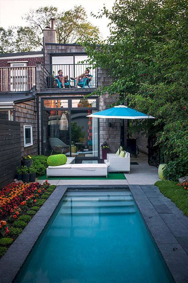 perfect-outdoor-spaces-with-small-pool