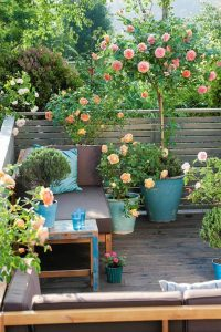 pretty-balcony-garden-deck-ideas