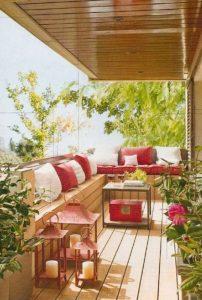 private-deck-balcony-design