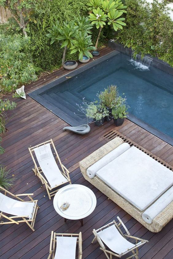 relaxing-small-private-pool-ideas