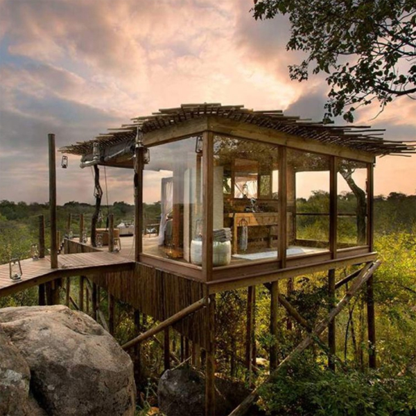romantic-diy-treehouses-with-landscapes