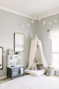 scandinavian-playroom-with-canopy-reading-nook