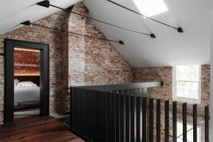 secod-floor-bedroom-with-brick-exposed
