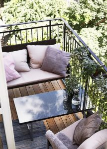 small-balcony-deck-for-urban