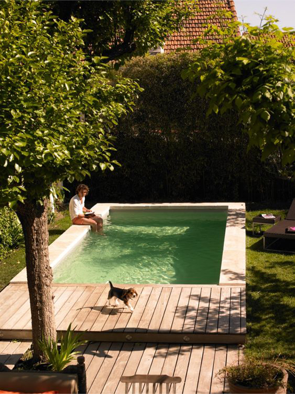 small-deck-pool-design