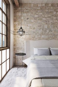 stone-bedroom-wall-textures