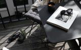 stylish-tiny-balcony-deck-decor