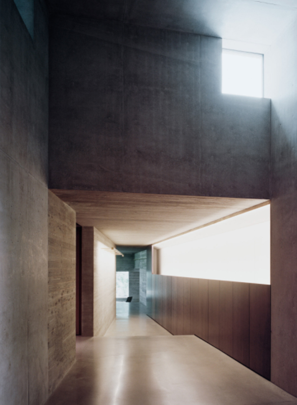 the-rock-minamalist-interior