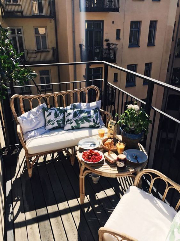 tiny-balcony-decks-with-rattan-furniture